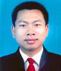 黄勇律师�C大律师网