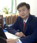 李林律师�C大律师网