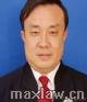 尹宝林–大必威APP精装版网(Maxlaw.cn)