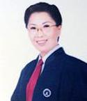 邱金香律师�C大律师网