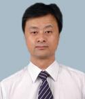 林远强-厦门债权债务律师照片展示