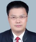 丁伟平律师�C大律师网