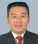 吴德朝-宁波资深工伤律师照片展示