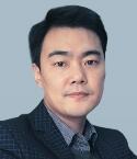 李玉龙�C大律师网(Maxlaw.cn)