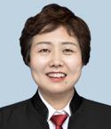温璐清律师�C大律师网