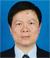 上海市新闵律师事务―辜洪程 - 大律师网(Maxlaw.cn)