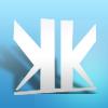 �V�|科�I律��事�账�