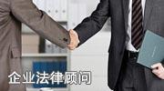 企业法律顾问照片展示