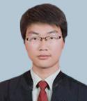 李军旗律师�C大律师网
