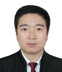 龚成贵律师�C大律师网