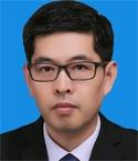 刘绍昆�C大律师网(Maxlaw.cn)