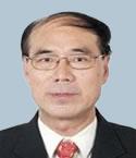 杨巧生律师�C大律师网