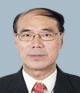 杨巧生-上海户口房产律师照片展示