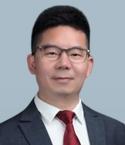 贺春波律师�C大律师网