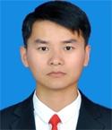 刘泽宇律师�C大律师网