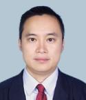 侯涛律师�C大律师网