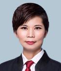 蒋爱兵律师�C大律师网