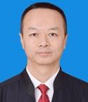 杨仲鹏律师�C大律师网
