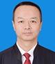 杨仲鹏�C大律师网(Maxlaw.cn)