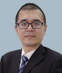 郭伟球律师�C大律师网