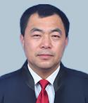 马炳超律师�C大律师网
