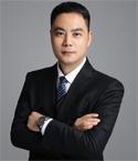沈佩杰律师�C大律师网