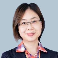 陈艳华-张家港货款纠纷律师照片展示