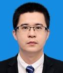 林振富–大必威APP精装版网(Maxlaw.cn)