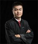 王强律师�C大律师网