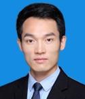 马湖滨律师�C大律师网