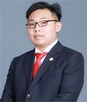 李建磊-北京专业刑事律师照片展示