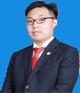 李建磊�C大律师网(Maxlaw.cn)
