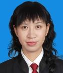 陈露律师�C大律师网