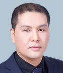 林上乾律师�C大律师网