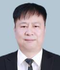 刘大华必威APP精装版–大必威APP精装版网