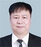 刘大华–大必威APP精装版网(Maxlaw.cn)