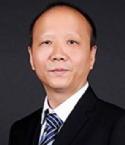 黄兴友-北京二手房纠纷律师照片展示