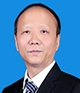�S�d友�C大律���W(Maxlaw.cn)