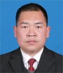 陈亮–大必威APP精装版网(Maxlaw.cn)