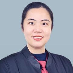 李响-北京税务复议律师照片展示