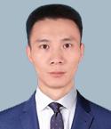 崔红生律师�C大律师网