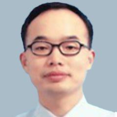 张家和-蚌埠刑事律师照片展示