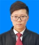 邵晓玉律师�C大律师网