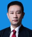 肖学成律师�C大律师网