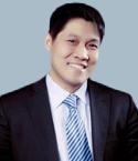 吴小江万博max手机客户端–大万博max手机客户端网