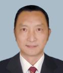 蔡显维律师�C大律师网