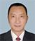 经济纠纷的处理者――蔡显维  - 大律师网(Maxlaw.cn)