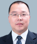 张彦军律师�C大律师网