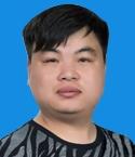 王浩必威APP精装版–大必威APP精装版网
