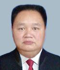田宗新�C大律师网(Maxlaw.cn)